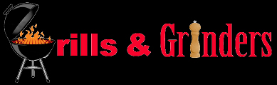 Grills_and_Grinders