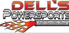 Dells Power Sports 258