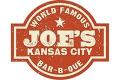 Joes-Kansas-City-logo