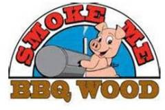 smoke-me-wood