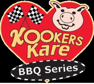 kookers_kare_BBQ_Series_color